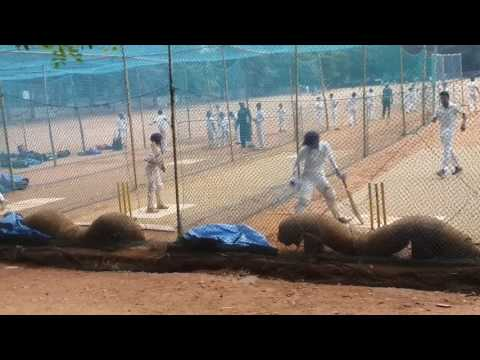 Jawahars Sports Club Bangalore