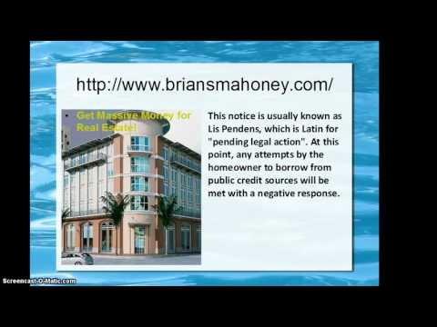 How does buying a foreclosed home work  How do foreclosures work  How does buying a foreclosure work