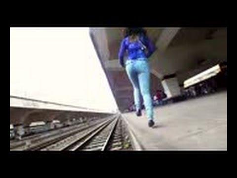 Xxx Mp4 Bangla 3gp Song Choker Dekha Sobkusunoy 3gp Sex