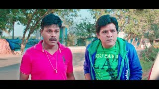Latest Telugu Movies Comedy 2017 | Best Jabardasth Comedy Scenes Back To Back | #TeluguComedyClub