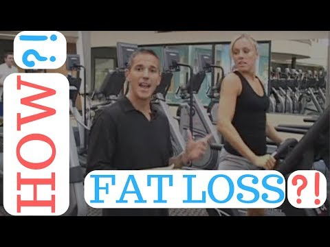 10 Minute Workout for Fat Loss & Muscle Gain | Dr. Pompa Reveals HGH Stimulation