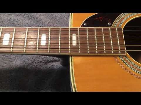 How to Tell if a Guitar Needs a Neck Reset
