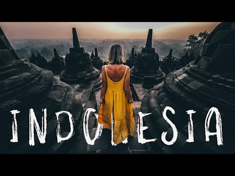 Xxx Mp4 INDONESIA The Beautiful People Culture And Cuisine 3gp Sex