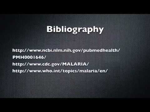 Science Bibliography Science