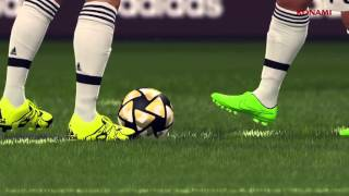 TRAILER PES   FPT TRUYEN HINH   FPT PLAY
