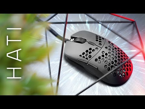 Xxx Mp4 G Wolves Hati 60g Mouse Review You Need To Know About This 3gp Sex