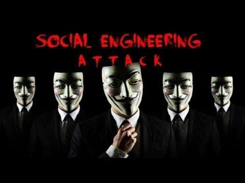 Social Engineering Attack through linkedin   SET    Kali Linux    Back Track