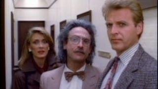 Sledge Hammer - Comrade Hammer (from Tv)