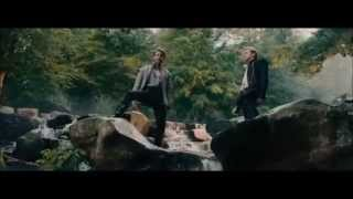 Download Agony | Into the woods 2014 | Chris Pine & Billy Magnussen Video