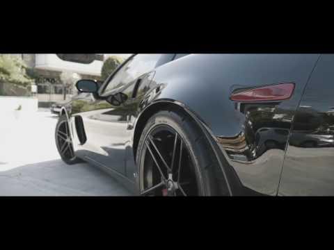 MG Details - Car Detailing - Promo Video