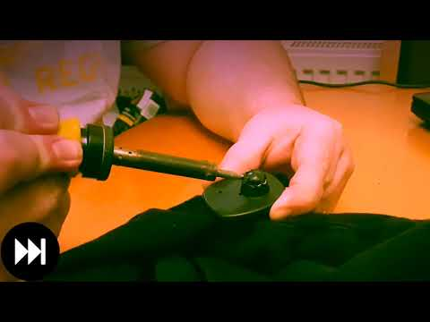 How To Remove A Clothing Tag Without Cutting Or Damaging Clothes