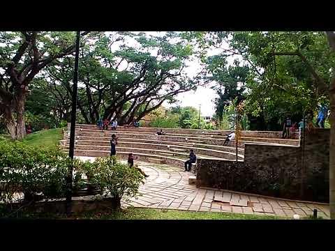 Chennai Photo shoot Park - செம்மொழிப் பூங்கா - Semmozhi Poonga
