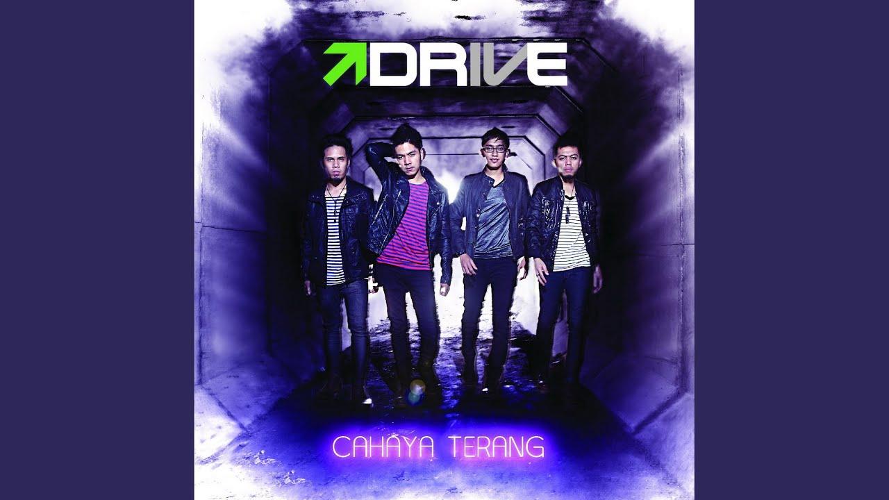 Drive - Sehati Satu Jiwa