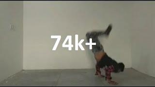 Dance on teri aankhon ka yo kajal