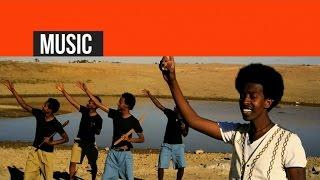 LYE.tv - Michael Abraham (ሸጡ) - Guraye   ጉራዬ - New Eritrean Music 2016