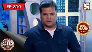 CID(Bengali) - Full Episode 819 - 14th July, 2019