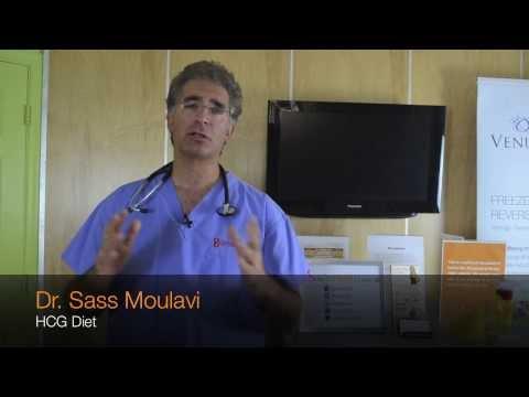 HCG Diet Boca Raton - Genuine Physician Prescribed HCG