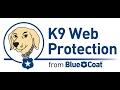 شرح برنامج اغلاق المواقع الاباحيه(K9 AntiPorn)