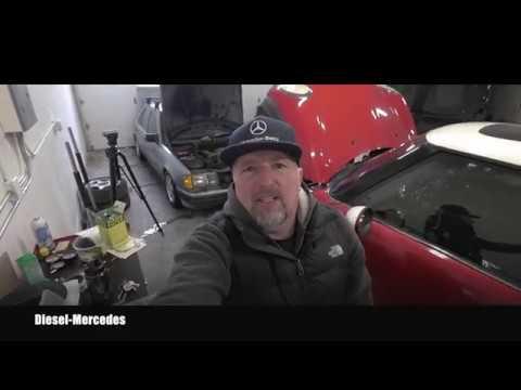 How To Change Engine Oil using Mityvac Fluid Evacuator
