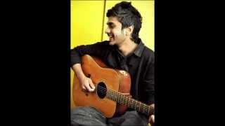Hamza Malik - Manwa Re Jhoom Jhoom (Medley)