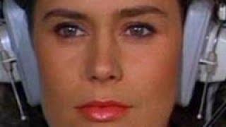 TRAMONTI FIORENTINI (1991) Film Giallo