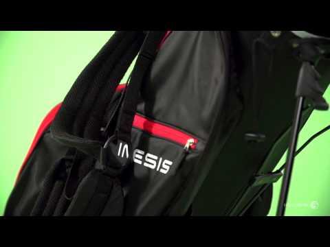 Inesis Golf KIT 1 1