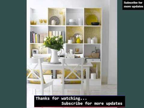 Wall Storage Shelves Picture Ideas | Shelving Decor