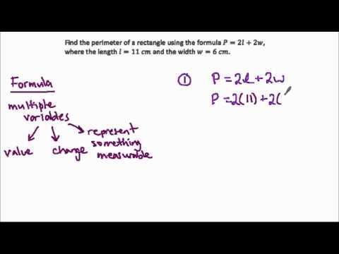 Evaluating Formulas.mp4