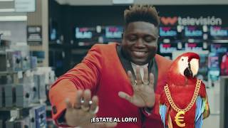 Lory Money - Estate Al Lory