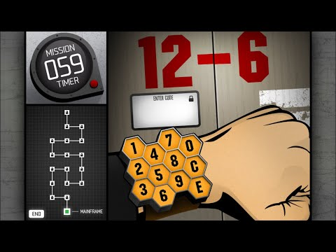 Operation Math - Subtraction - Math Quiz Game for Kids