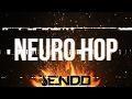 Forgotten Sounds - Funk You [Neuro Hop]
