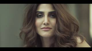 Summer Special: Making of Vaani Kapoor's Filmfare photoshoot