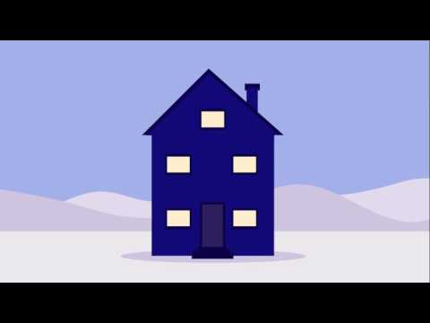 How to Make Ends Meet in Your New Place