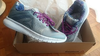 0f76a78a51b78c Costco! Reebok Men s CXT TR Athletic Shoes!  24!!!