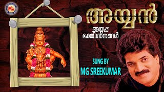 Video നല്ലതു വരുത്തുക | Nallathu Varuthuka | Hindu Devotional Songs  Malayalam | Lord Ayyappa Songs download