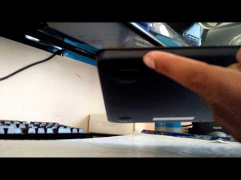 ASUS X205TA Series - Hardware Review