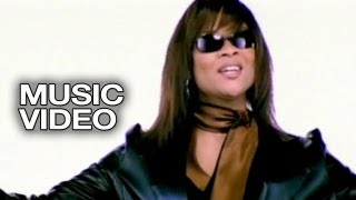 bridget joness diary music video  gabrielle  out of reach 2001 hd