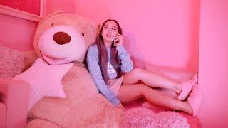 Download AYA a.k.a. PANDA - ワガママPINKY (字幕) Video