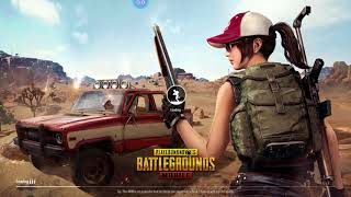 PUBG mobile how to fix sprint Nvidia shield tv user using WASD key