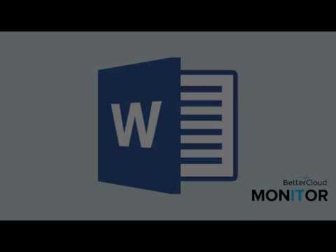 How to Get the Readability Score of Your Microsoft Word Document