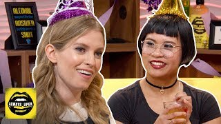 Always Open: Ep. 68 - Barbara's Birthday Bash | Rooster Teeth