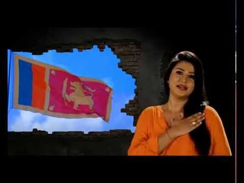 Xxx Mp4 Let 39 S Work Together For Our Nation Ruwangi Rathnayake 3gp Sex