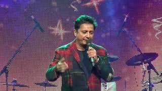 Sukhwinder Singh Live | International Customs Day 2018