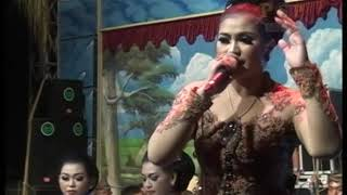 Download karang kates ADILARAS BY PSP RECORD MALANG LIVE PANDANSARI