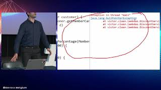 Functional Programming Patterns With Java8 By Victor Rentea