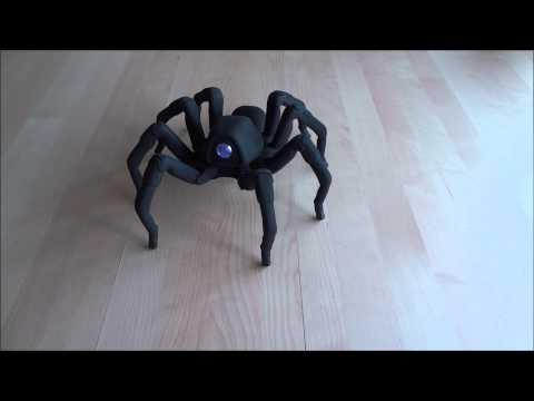 Incríveis objetos criados por impressoras 3D
