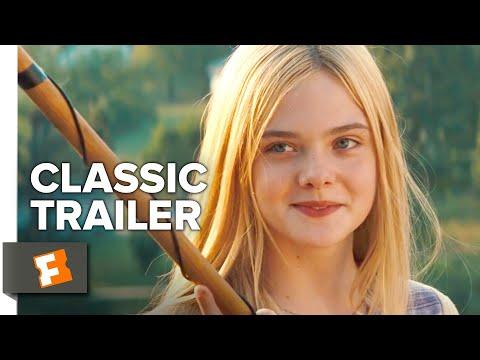 Super 8 (2011) Trailer #1 | Movieclips Classic Trailers