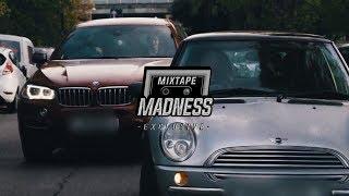 KO - Never Know (Music Video)   @MixtapeMadness
