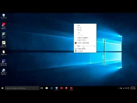 Dell inspiron N5110 running on Windows10 64 bit 