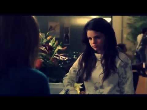 Selena gomez & Justin bieber Manip-The Way I loved You